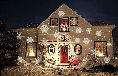 proiettore-luci-natale-fiocchi-di-neve-per-esterno
