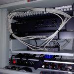 rete informatica domestica